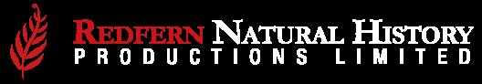 Redfern Natural History