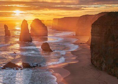 Amazing Australia (2)