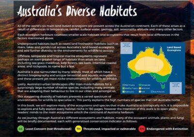 Amazing Australia (3)