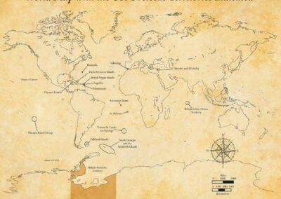 Britains Distant Lands (3)