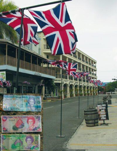 Britains Treasure Islands (17)