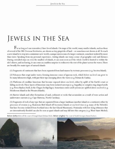 Britains Treasure Islands (9)